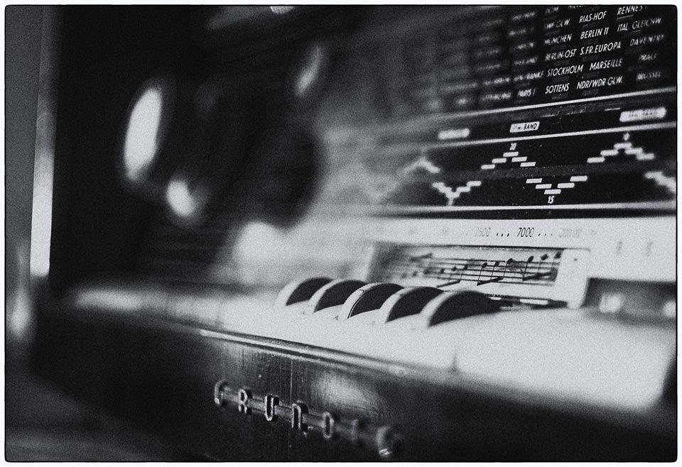 59 Sound © Bernd