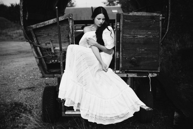 © Ljuba Gonchar