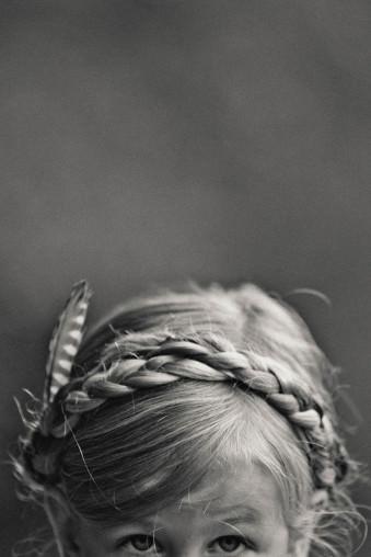 © Martina Fenske