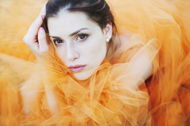 Nina © Lisa Licht