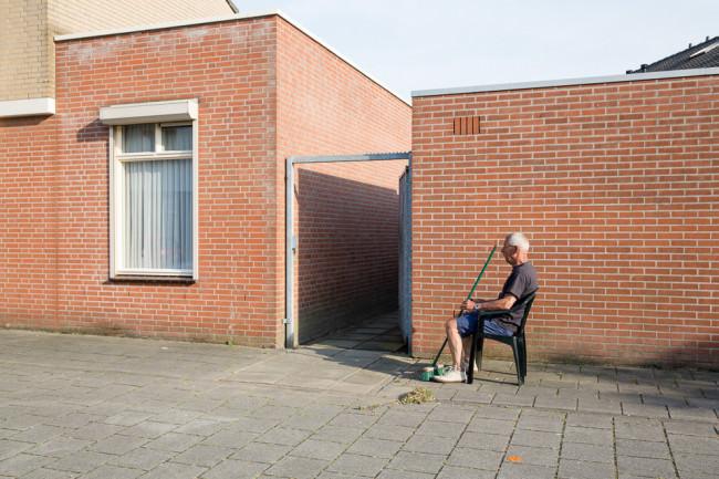 Nederland, Eindhoven © Peter de Krom