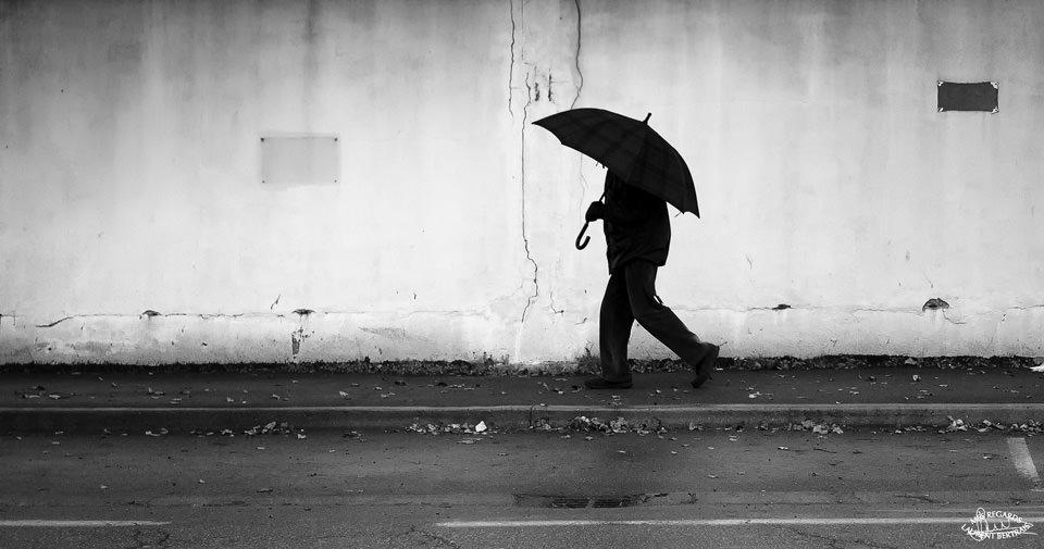 Untitled © Laurent Bertrais