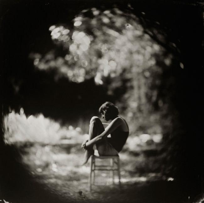 Untitled © Eric Antoine