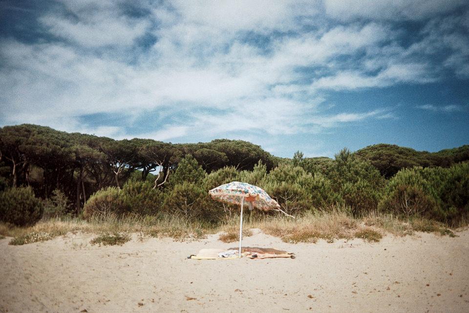 © Benedetta Falugi