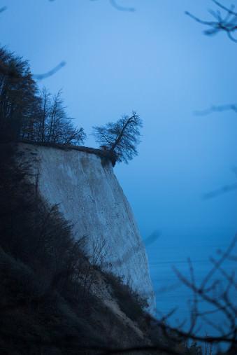 7 © Florian Nessler