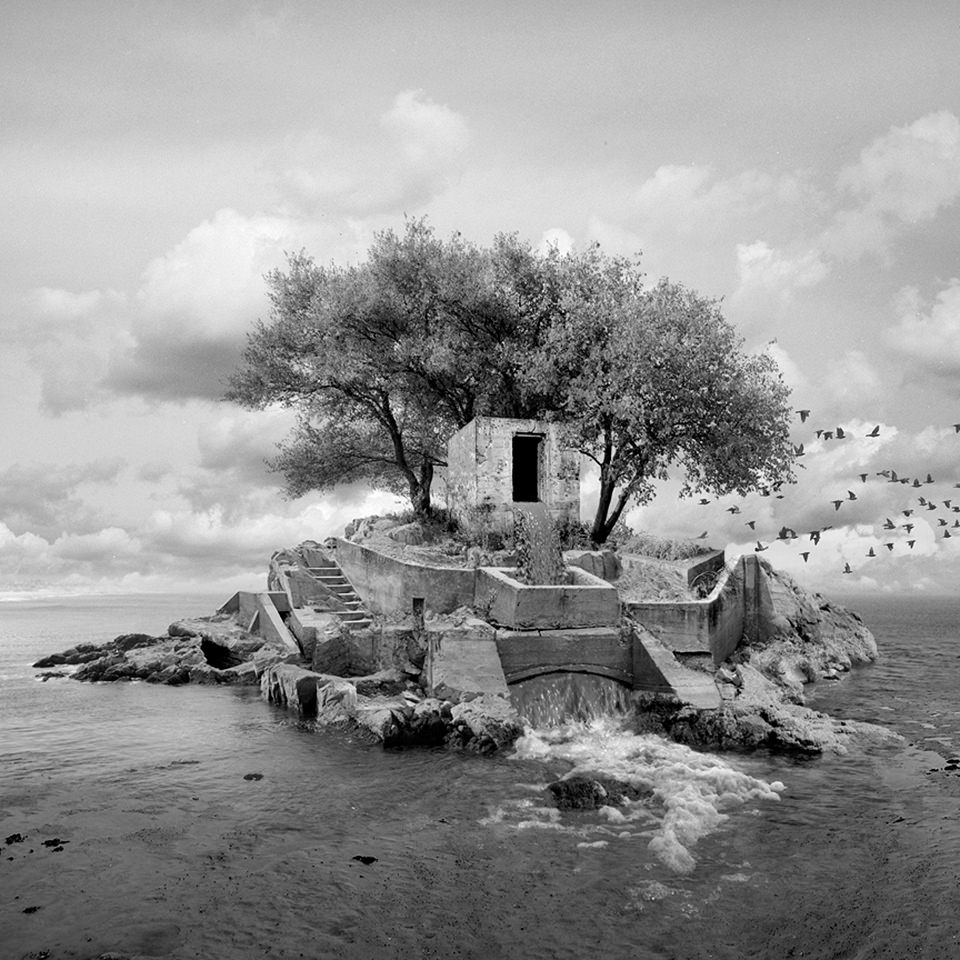 © Jim Kazanjian