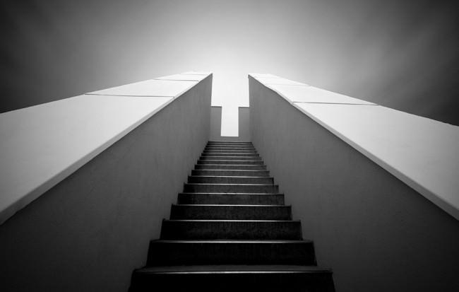 © Martin Schmidt