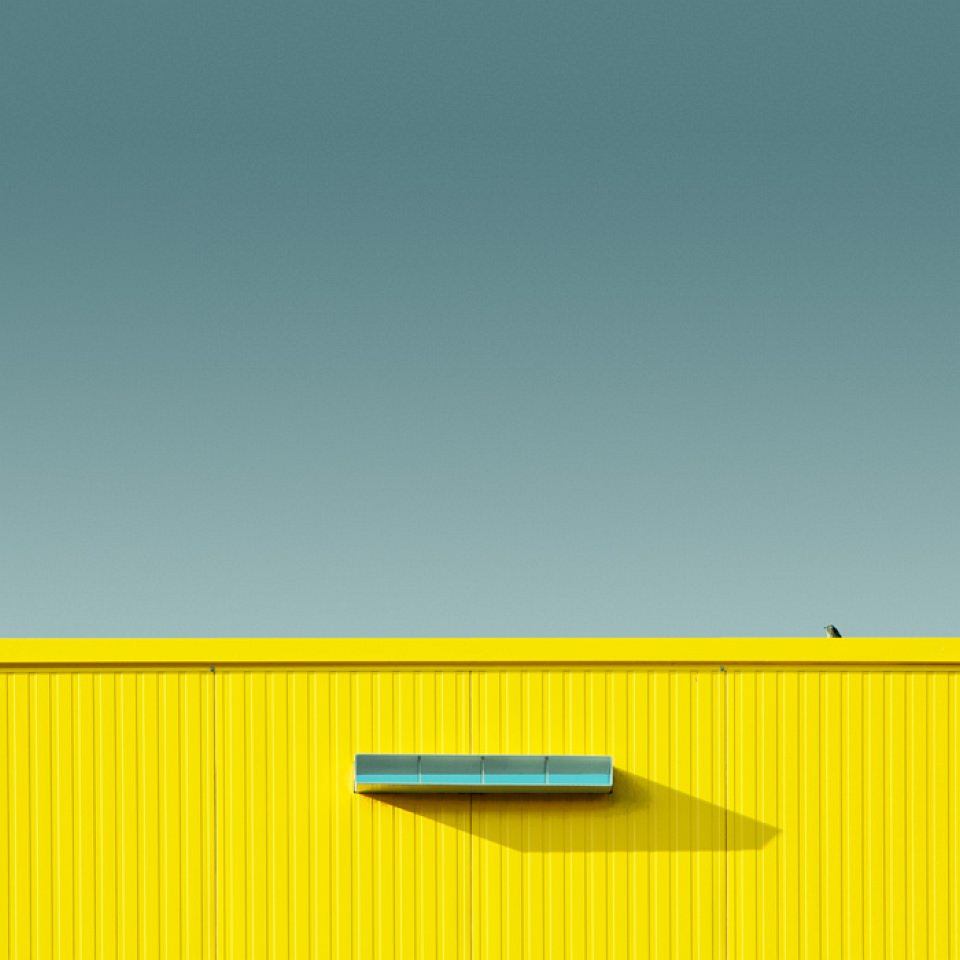 © Markus Kühne