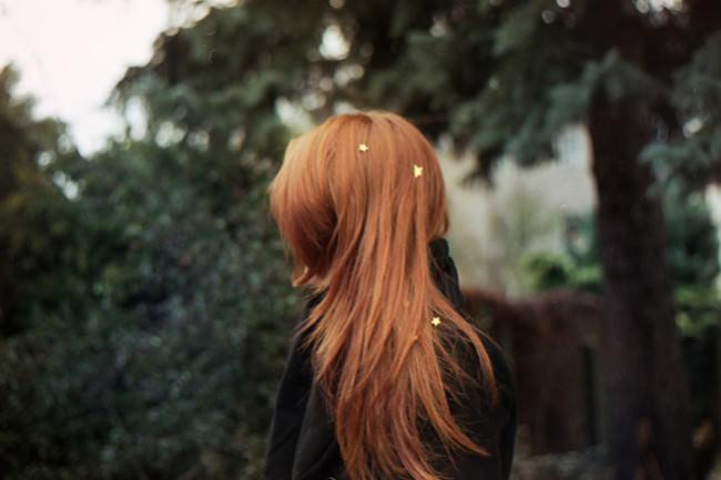 © Mandy Münzner
