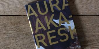 Fotobuch von Laura Makabresku