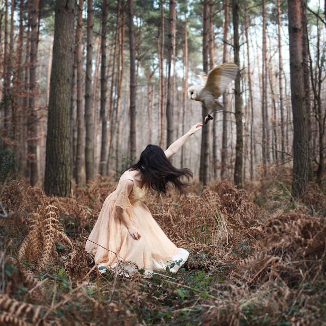 © Katja Kemnitz