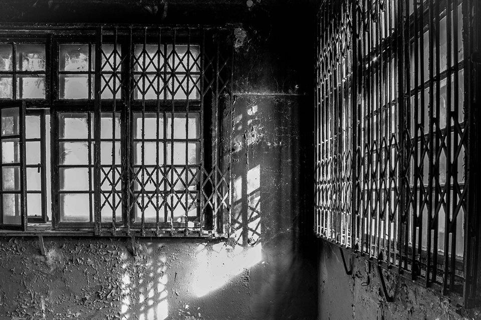 Window-©-Marco-Fuerstenberg