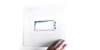 White Album | Bernd Uhde