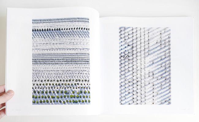 White Album © Bernd Uhde