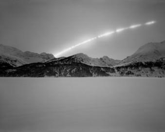 © Guido Baselgia, bereitgestellt von Galerie Andres Thalmann