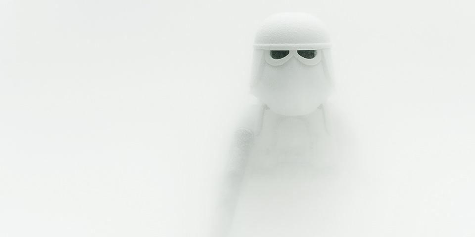 Star Wars, Lego, Fotografie, Konzept, Vesa Lehtimäki, Film, Movies,