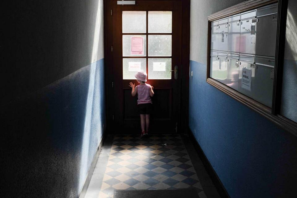 © Martin Gommel