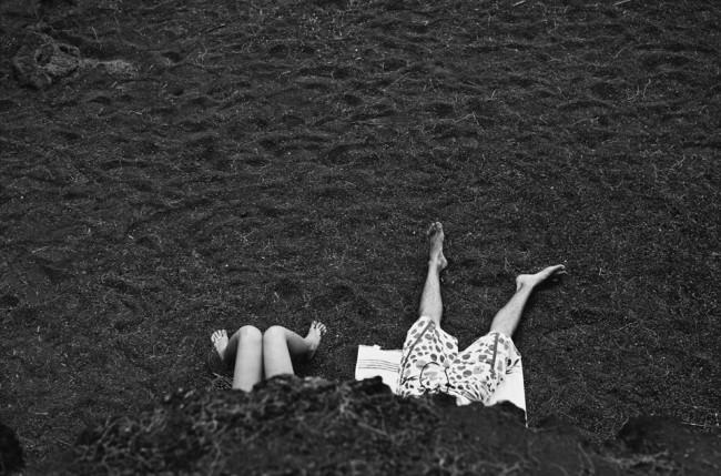 © Nirav Patel