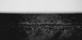 black © Grit Schamass