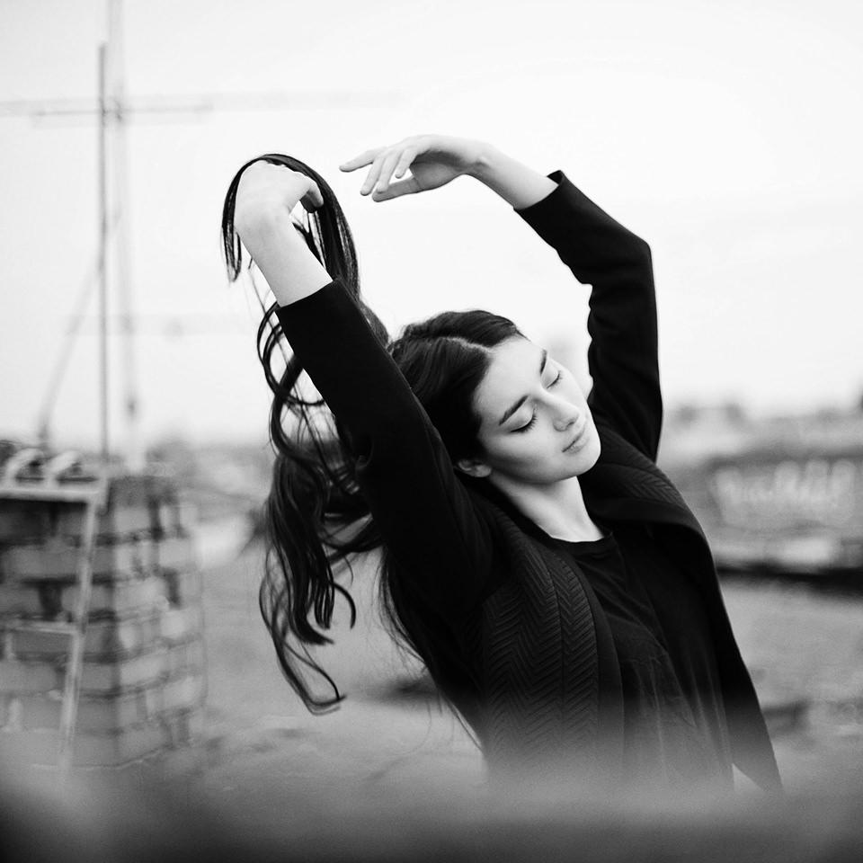 © Grit Siwonia