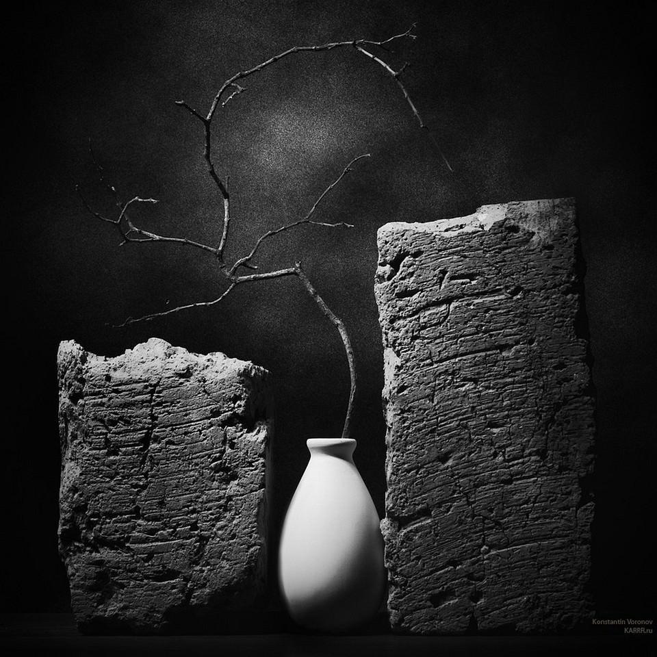 © Konstantin Voronov