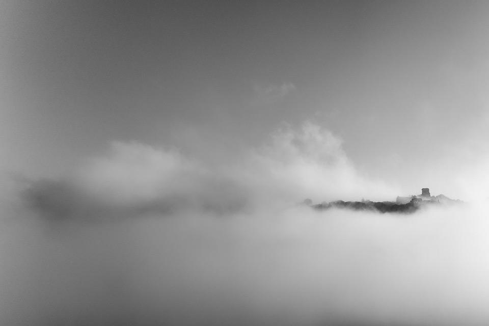 Unbenannt © Lorenzo Bassi