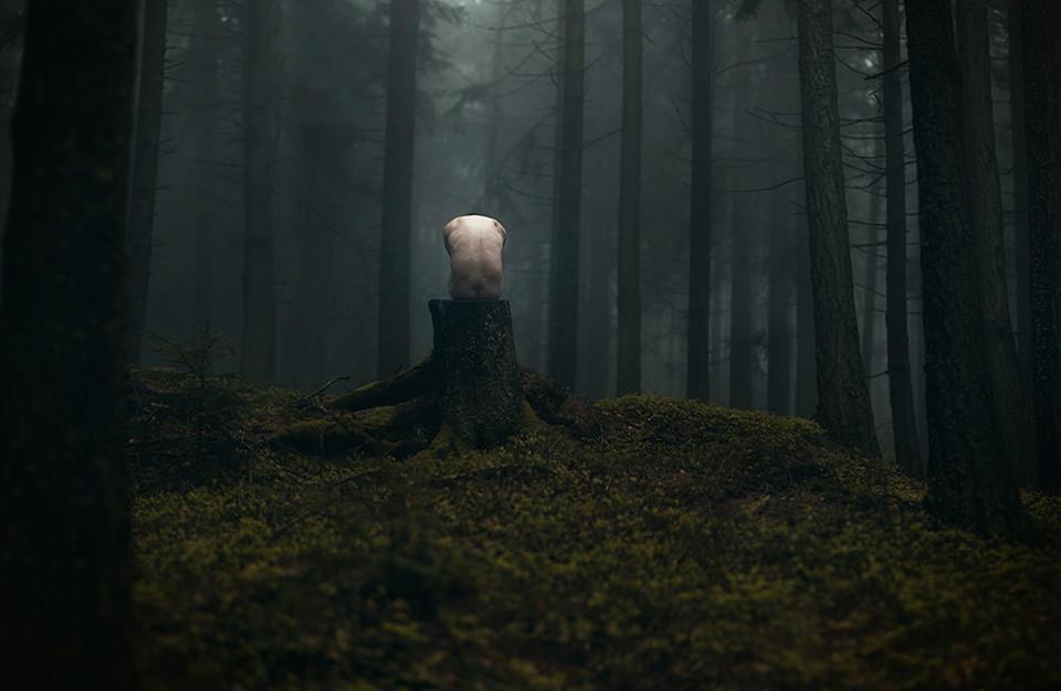 © Florian Ilsinger