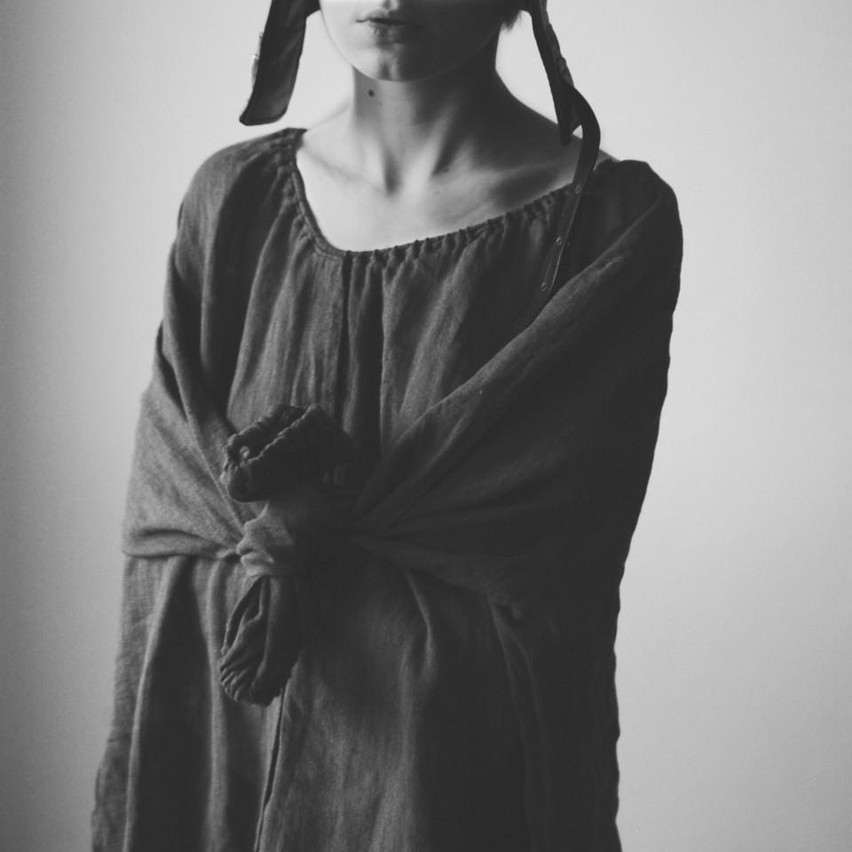 © Sonia Firlej