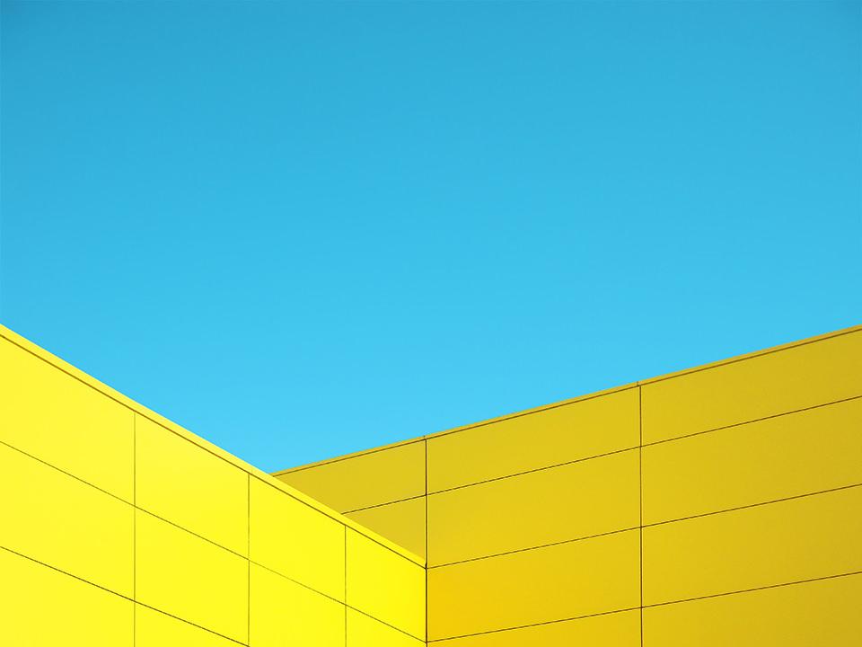 © Lino Russo