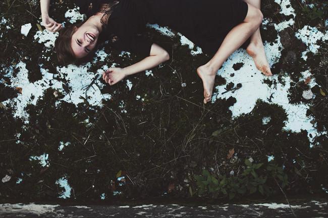 Einzelteil © Eva Gruber