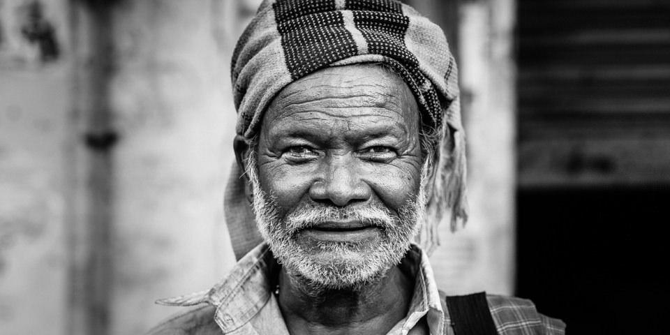 Weiße frauen, die einen indischen mann suchen
