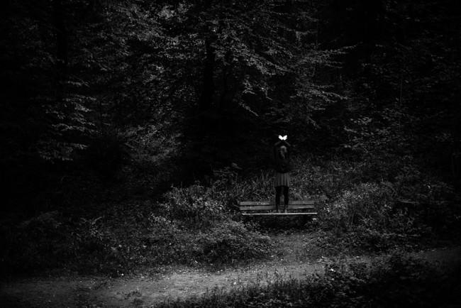 © Jonas Hafner