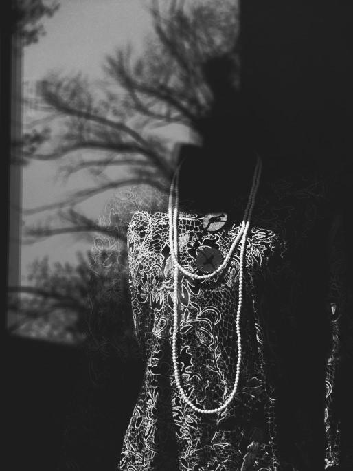 dotwarzyci © Inpluvia Tenebrae