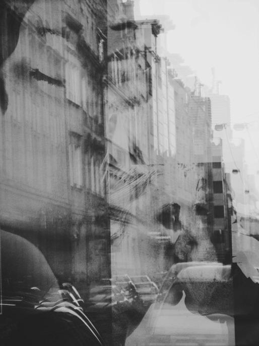 ideulicami © Inpluvia Tenebrae