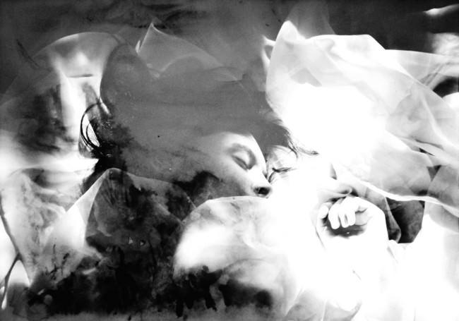 still haunting me © Inpluvia Tenebrae