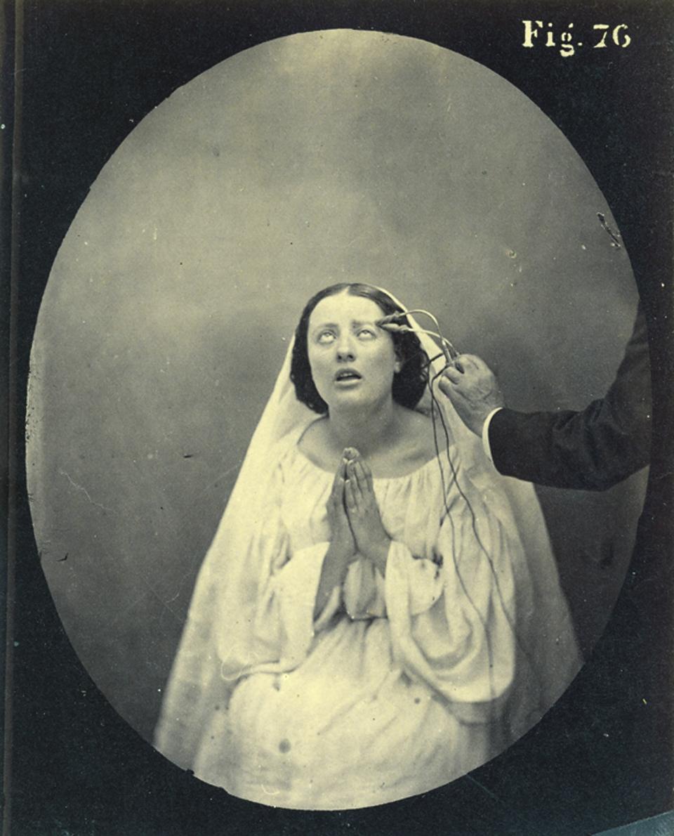 Frisuren 19 Jahrhundert Frauen O2 Partner