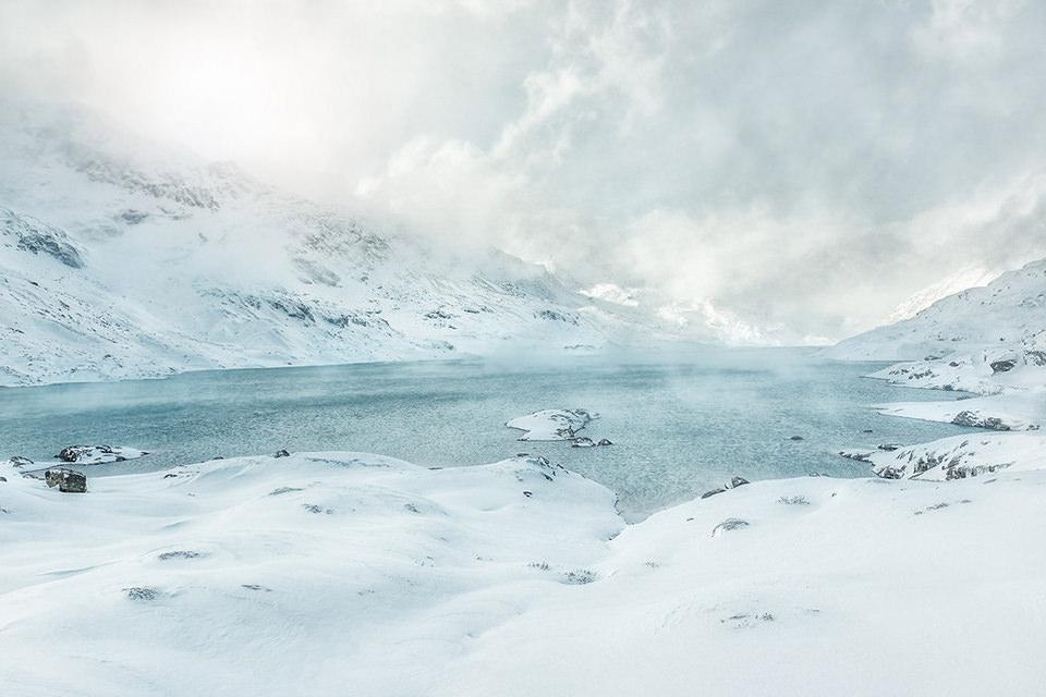 Lago-Biaavnco-©-Patrick-Walde