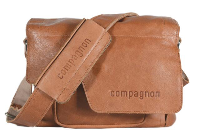 Compagnon Tasche