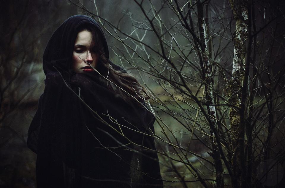 © Jonas Albrecht