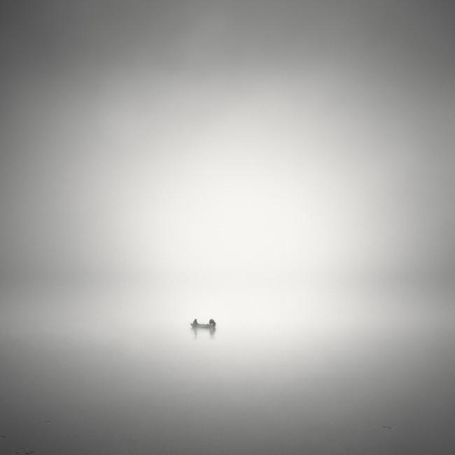 Nowhere  © Vesa Pihanurmi