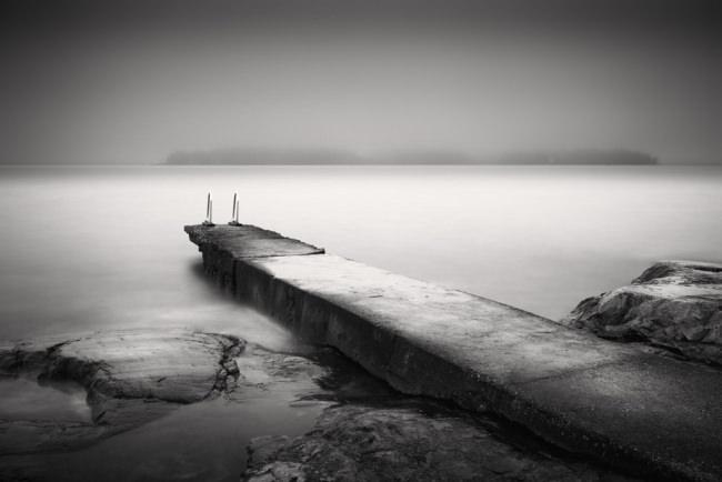 Somewhere © Vesa Pihanurmi