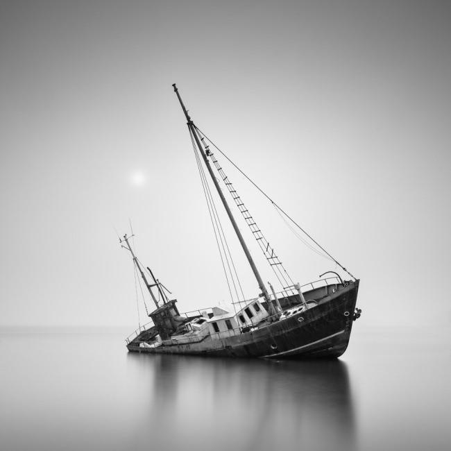 The Drowning © Vesa Pihanurmi