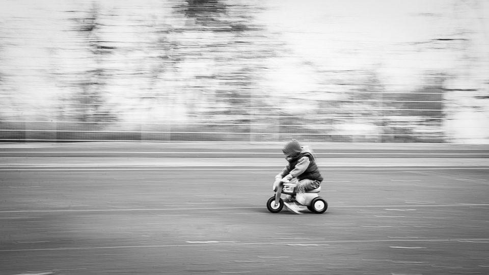 Evel-Knievel-©-Sebastian-Rose-16344672959