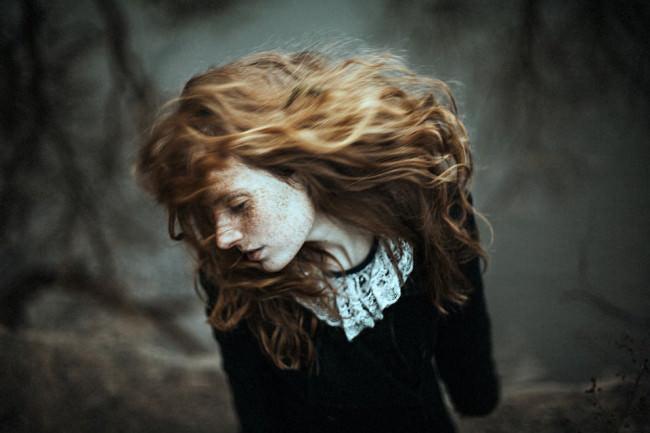 © Ines Rehberger