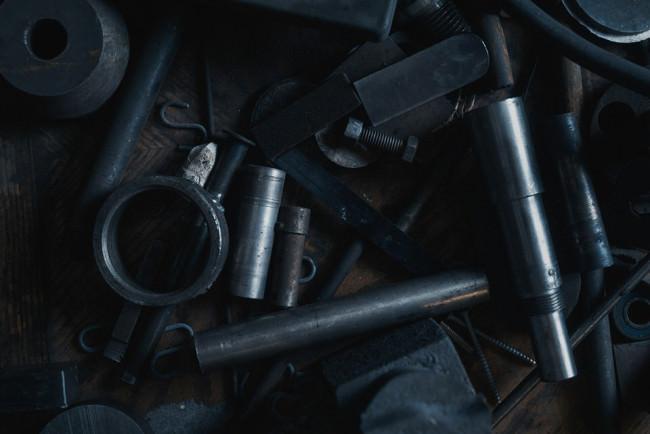 Werkzeuge.