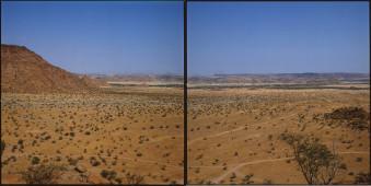 Namibia 1 © Daniel Krüger