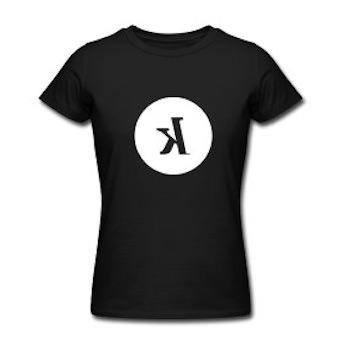 Ein kwerfeldein T-Shirt