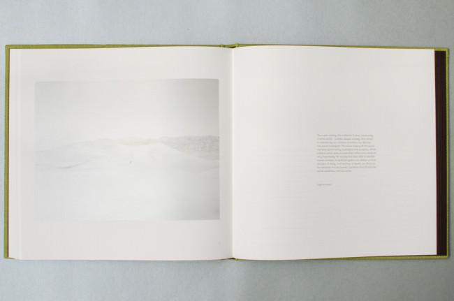 Alec Soth, Songbook