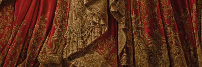 """Ausschnitt des Titelbildes von Buch """"Opera"""" von David Laventi"""
