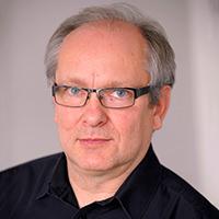 Jan Schmolling